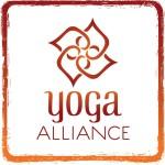 YA-new-logo